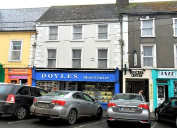 Thumbnail Property for sale in Doyle's Shoe Centre, Main St, Roscrea, Tipperary