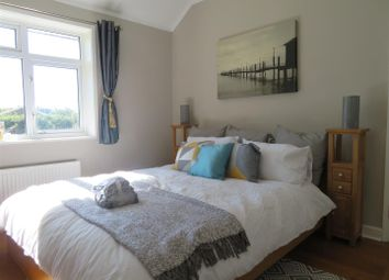 Thumbnail 1 bed property to rent in Gareth Grove, Downham, Bromley