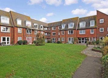 1 bed flat for sale in Sylvan Way, Bognor Regis, West Sussex PO21