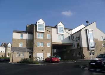Thumbnail 1 bed flat to rent in Lunar, Otley Road