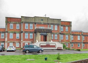 2 bed terraced house for sale in Broadside Court, Denny FK6