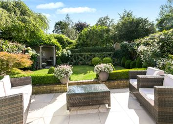 2 bed semi-detached house for sale in Marlow Road, Bourne End, Buckinghamshire SL8