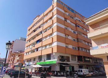 Thumbnail 2 bed apartment for sale in San Luis De Sabinillas, Duquesa, Manilva, Málaga, Andalusia, Spain