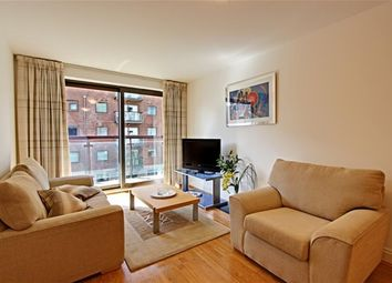 Thumbnail 1 bed flat to rent in Horsley Court, Regency Apartments, Montaigne Close, Westminster, Montaigne Close, Westminster SW1P,