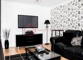 Thumbnail 3 bed flat for sale in Kildare Walk, London