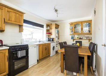 2 bed semi-detached house for sale in Mayo Drive, Bradford BD5