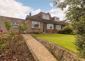 Thumbnail 5 bed property for sale in Allan Park Loan, Craiglockhart, Edinburgh