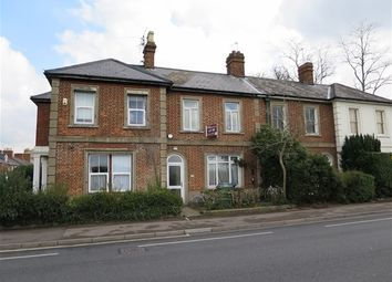 Thumbnail 6 bed property to rent in Iffley Road, Oxford