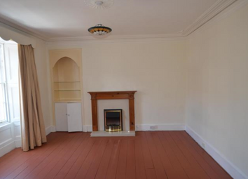 Thumbnail 3 bed maisonette to rent in Panmuir Street, Brechin