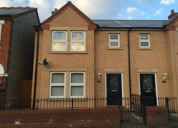 Thumbnail 3 bedroom property to rent in Drove Road, Biggleswade