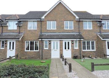 3 bed property for sale in St. Lawrence Way, Sovereign Harbour North, Eastbourne BN23