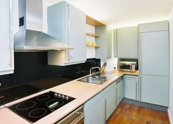Thumbnail 2 bed duplex to rent in City Road, London