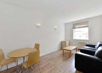 Thames Circle, Isle Of Dogs E14. 1 bed flat