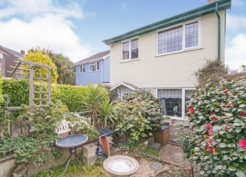 Falmouth, Cornwall, . TR11. 3 bed detached house for sale