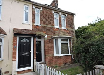 3 bed terraced house for sale in Grenville Road, Braintree CM7