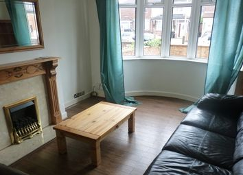 Thumbnail 2 bed property to rent in Alton Road, Aylestone