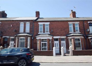 3 bed terraced house for sale in Park Avenue, Barrow In Furness, Cumbria LA13