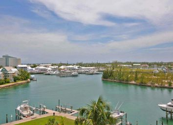 Thumbnail 1 bed apartment for sale in King's Rd, Freeport, The Bahamas