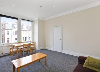 Thumbnail Flat to rent in Dyne Road, London