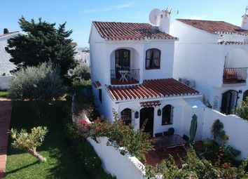 Thumbnail 2 bed detached house for sale in Spain, Málaga, Nerja, East Nerja, Capistrano