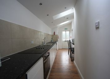 Thumbnail Room to rent in Arragon Gardens, Streatham/Norbury