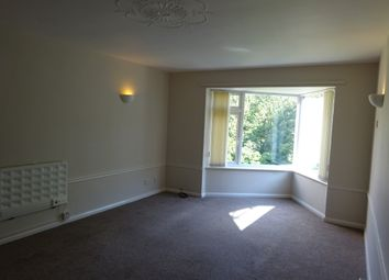 Thumbnail 2 bed flat for sale in Moorfields, Scott Hall Road, Moortown, Leeds