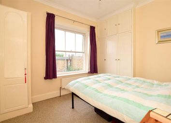 Thumbnail 2 bed flat for sale in Goldsmid Road, Hove, East Sussex
