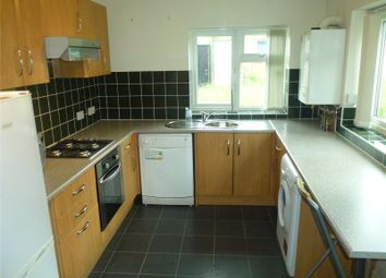 Thumbnail 2 bed flat to rent in Carlyle Road, Edgbaston, Birmingham, West Midlands