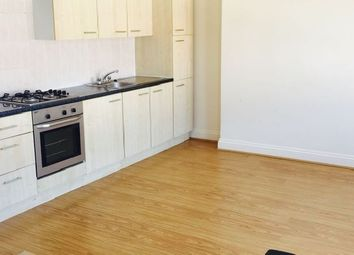 Thumbnail 2 bed flat to rent in Foxbourne Road, London