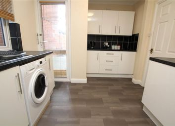Thumbnail 3 bed semi-detached house for sale in Felixstowe Road, Ipswich, Suffolk