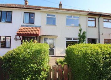 Thumbnail 3 bedroom property for sale in Maple Gardens, Greenisland, Carrickfergus