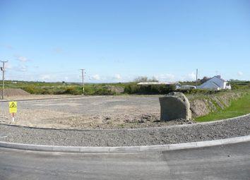 Land for sale in Dwrbach, Fishguard SA65