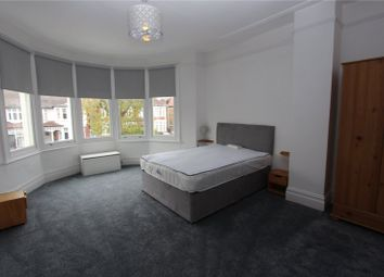 Thumbnail 1 bedroom property to rent in Fox Lane, Palmers Green, London