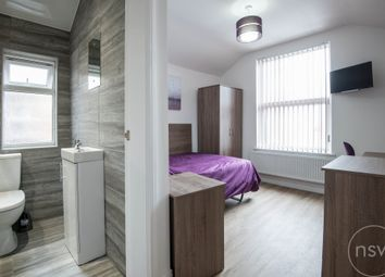 Thumbnail 8 bed mews house to rent in Abbotsford Mews, Ormskirk