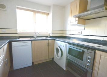 Thumbnail 2 bedroom flat to rent in Lowestoft Drive, Burnham, Slough
