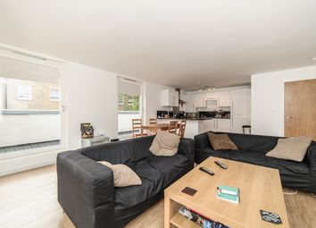 Thumbnail 3 bed flat to rent in Gresham Almshouses, Ferndale Road, London