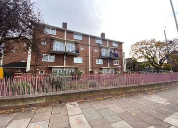 2 bed property for sale in Russell Square, Leicester LE1
