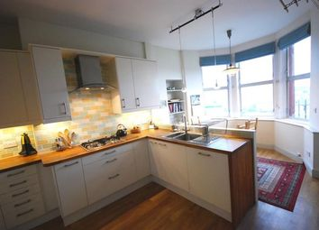 2 bed flat to rent in Piershill Terrace, Edinburgh EH8
