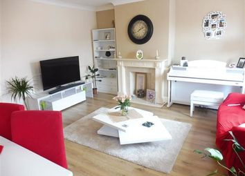 Thumbnail 2 bedroom flat to rent in Stewart Road, Bournemouth