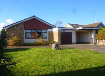 Thumbnail 3 bedroom detached bungalow for sale in Hawthorn Grove, Trowbridge