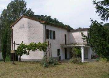 Thumbnail 4 bed farmhouse for sale in Aulla, Massa And Carrara, Italy