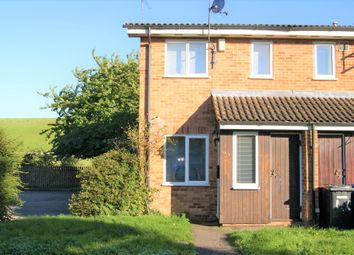 Thumbnail 1 bed property to rent in Penn Road, Datchet, Berkshire