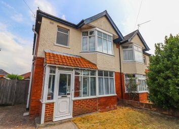 4 bed semi-detached house to rent in Ripstone Gardens, Southampton SO17