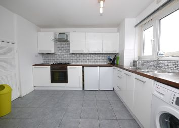 Thumbnail 2 bed flat to rent in Stradbroke Grove, Woodford Green, Essex.