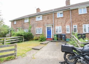 4 bed terraced house to rent in Addison Gardens, Surbiton, Surrey KT5