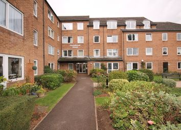 Thumbnail 1 bedroom flat for sale in Flat 25 Homebrook House, Cardington Road, Bedford