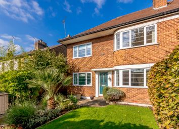 Thumbnail 2 bed flat for sale in Tudor Road, Kingston Upon Thames