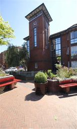 2 bed flat for sale in Maryhill Road, Glasgow G20