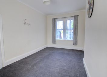 Thumbnail 3 bed terraced house to rent in Warkworth Crescent, Newburn, Newcastle Upon Tyne