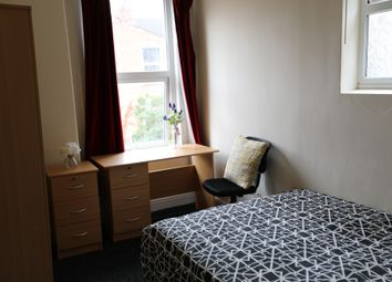 Thumbnail Room to rent in Beaconsfield Road, Leicester